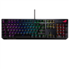 asus-rog-strix-scope-delux-rgb-usb-wired-mechanical-gaming-keyboard-cherry-mx-red-wrist-rest-aura-sync-black-1-yr-warrant-rog-strix-scope-deluxe-rd-us