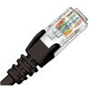cable-cat5e-patch-lead-10m-black-prcacat5ebk10m