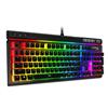 hyperx-alloy-elite-2-mechanical-gaming-keyboard-hyperx-red-english-(us)-layout-hkbe2x-1x-us-g