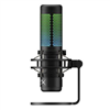 hyperx-quadcast-s-rgb-usb-condenser-microphone-hmiq1s-xx-rg-g