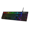 hyperx-alloy-origins-rgb-mechanical-gaming-keyboard-blue-switch-us-layout-hx-kb6blx-us