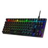 hyperx-alloy-origins-core-rgb-mechanical-gaming-keyboard-aqua-switch-us-layout-hx-kb7aqx-us