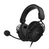 hyperx-cloud-alpha-s-headset-(black)-hx-hscas-bk-ww