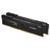 32gb-2400mhz-ddr4-cl15-dimm-(kit-of-2)-hyperx-fury-black-hx424c15fb3k2-32