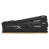 32gb-2666mhz-ddr4-cl16-dimm-(kit-of-2)-hyperx-fury-black-hx426c16fb3k2-32