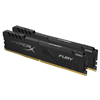 16gb-3200mhz-ddr4-cl15-dimm-(kit-of-2)-1rx8-hyperx-fury-black-hx432c16fb3k2-16