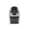 zebra-imz320-3-128mb-128mb-link-os-native-usb-bluetooth-m3i-0ub0a030-00