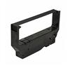 ribbon-cartridge-erc30-34-38