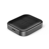journey-apple-airpod-wireless-charger-germany-leather-black-j07aawcbl