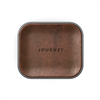journey-apple-airpod-wireless-charger-germany-leather-dark-brown-j07aawcdb