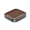 journey-apple-airpod-wireless-charger-german-leather-tan-j07aawctn