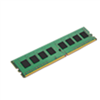 32gb-ddr4-2666mhz-module-kcp426nd8-32