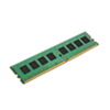 16gb-ddr4-2666mhz-single-rank-module-kcp426ns8-16