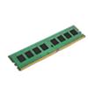 16gb-ddr4-3200mhz-single-rank-module-kcp432ns8-16