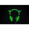 kitty-ears-for-razer-kraken-green-frml-packaging-rc21-01140200