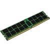16gb-ddr4-2400mhz-reg-ecc-single-rank-module-kth-pl424s-16g