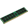 8gb-ddr4-2400mhz-reg-ecc-single-rank-module-kth-pl424s8-8g-1