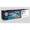 hp-975x-black-pagewide-cartridge-l0s09aa