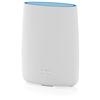 netgear-orbi-4glte-ac2200-tri-band-mesh-wifi-router-(lbr20)-lbr20-100aus