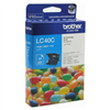 cyan-ink-cartridge-up-to-300-pages-lc40c