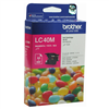magenta-ink-cartridge-up-to-300-pages-lc40m