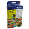 yellow-ink-cartridge-to-300-pages-lc40y