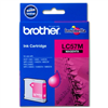 magenta-ink-lc57m-for-dcp-350c-mfc-465cn-685cw-885cw-lc57m-1