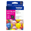 magenta-super-high-yield-ink-cartridge-up-to-1200-pages-lc77xlm-1