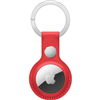airtag-leather-key-ring-(pro-mk103fe-a