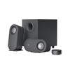 z407-computer-speakers-with-subwoofer-and-wireless-control-980-001350
