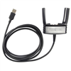 honeywell-cable-data-usb-client-7800