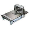 mgl8300-scanner-scale