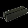 posiflex-mr-2100-msr-track-1-2-3-usb-i-f-black