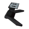 table-top-stand-for-realpos-25-50-black-(product-family-realpos25)-ncr25ttstand