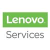 lenovo-thinksystem-essential-service-3yr-24x7-4hr-response-yourdrive-yourdata-01kd171