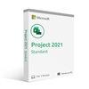 project-standard-2021-win-english-medial-076-05916
