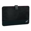 lenovo-thinkpad-14w-ultrabook-small-sleeve-black-0b95776