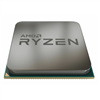 amd-ryzen5-3600-desktop-processors-tray-with-3-years-warranty-100-100000031mpk