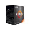 ryzen-5-5600x-4.60ghz-6-core-skt-am4-35m-100-100000065box