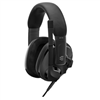 epos-h3-closed-acoustic-multi-platform-stereo-wired-gaming-headset-black-1000888