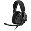epos-h3-hybrid-closed-accounstic-multi-platform-7.1-surround-sound-wired-and-bluetooth-gaming-headset-black-1000890