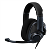 epos-h6-pro-open-acoustic-gaming-headset-sebring-black-1000934