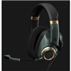 epos-h6-pro-closed-acoustic-gaming-headset-racing-green-1000968