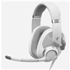 epos-h6-pro-open-acoustic-gaming-headset-ghost-white-1000971