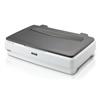 readyscan-led-technology-2400dpi-6-line-alternated-colour-ccd-usb-2.0-high-speed-12000xl