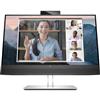 e-series-e24mv-g4-23.8in-ips-webcam-fhd-169l0aa
