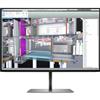 z24n-g3-24in-wuxga-monitor-16-10-usb-c-p-1c4z6aa