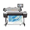 hp-designjet-sd-pro-44-inch-mfp-printer-1gy94a