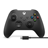 xbox-wireless-controller-with-usbc-cable-1v8-00003