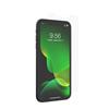 invisibleshield-glass-elite-iphone-11-200103872